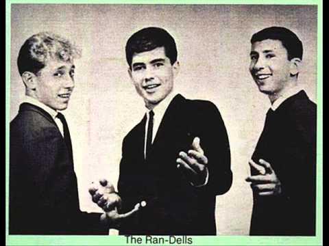 The Ran-Dells -