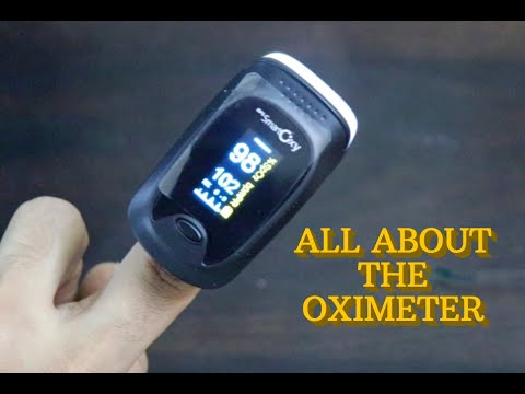 oximeter:-how-to-use?-do-you-need-one?