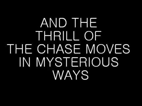 R U Mine - Arctic Monkeys (Lyrics)