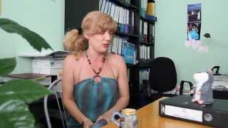Говорящий хомяк-повторюшка дразнит секретаршу.(На видео говорящий хомяк-повторюшка от http://homyaka.net/ прикольно дразнит секретаршу и мешает ей записать на..., 2013-12-21T23:46:21.000Z)