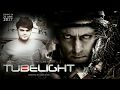 Download TUBELIGHT MOVIE  TRAILER || Rapstar yuviraj , salmaan khan, artist boy Dilkash, vicky singh Rapstar MP3 song and Music Video