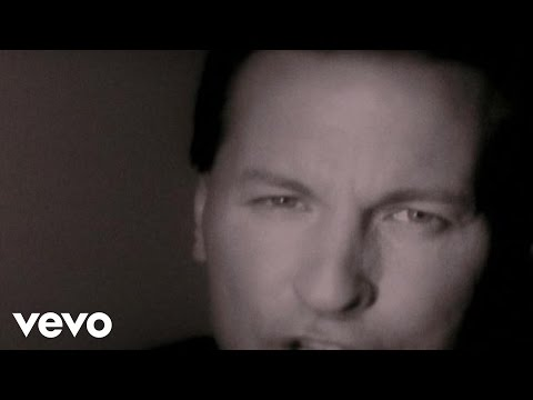 Collin Raye – Not That Different #CountryMusic #CountryVideos #CountryLyrics https://www.countrymusicvideosonline.com/collin-raye-not-that-different/ | country music videos and song lyrics  https://www.countrymusicvideosonline.com