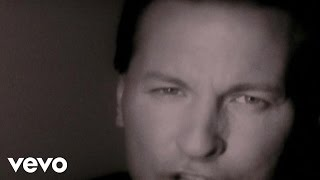 Collin Raye - Not That Different