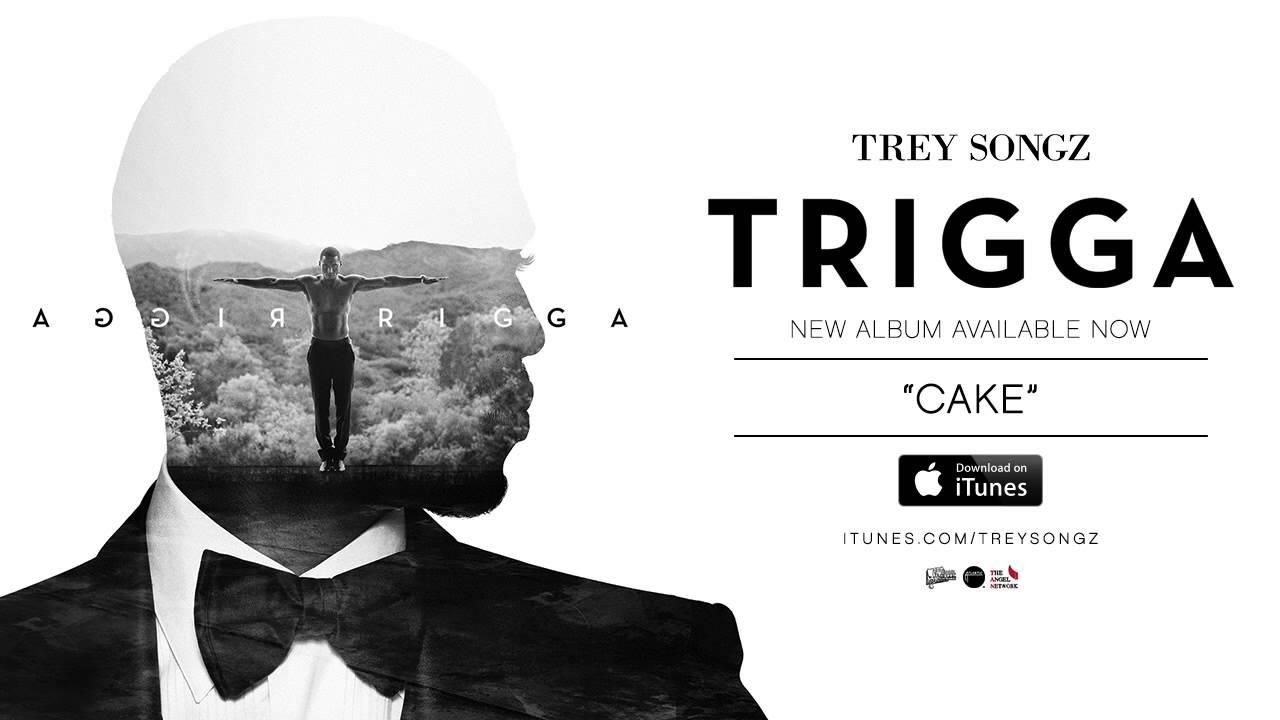 trey-songz-cake-official-audio-trey-songz