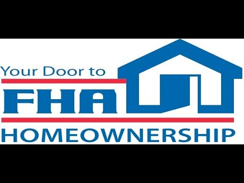 FHA Mortgage Loans - Mortgage Broker - Best options by Mortgage Miracles Happen
