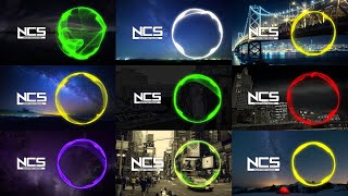 Top 10 Most Popular Songs by NCS | Episode 3 | NoCopyrightSounds