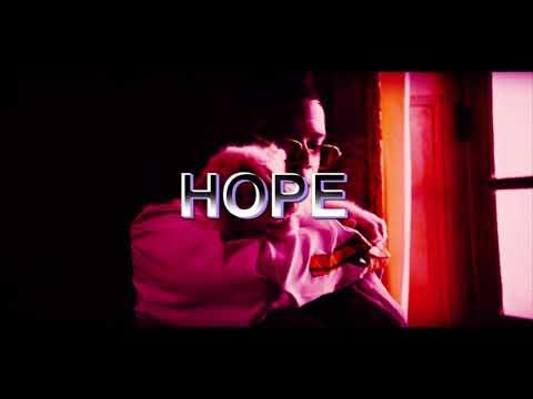 [FREE] Ninho X Sofiane Type Beat - Hope - [FREE] Rap Instrumental (Prod. 99PRXBLM$)