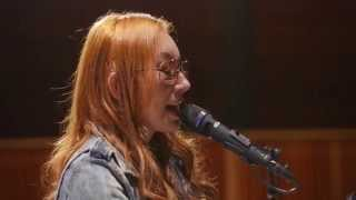 Tori Amos - Oysters (Live on 89.3 The Current)