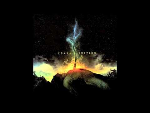 Novum Initium Album Preview