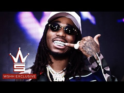 Lil Ba My Dawg Remix Feat Quavo, Moneybagg Yo & Kodak Black WSHH Exclusive   Audio