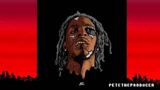[FREE] Young Thug Trap Type Beat | ''DIEGO'' |