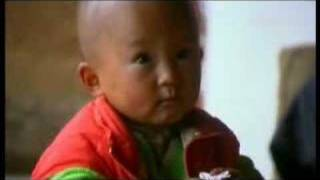 Mosu & Naxi  Matriarchal tribes, Yunnan province, China