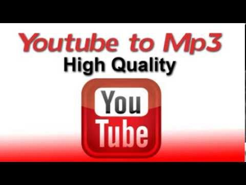 youtube-to-mp3-high-quality
