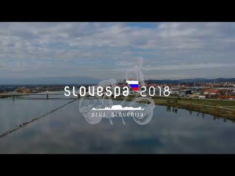 SLOVESPA 2018