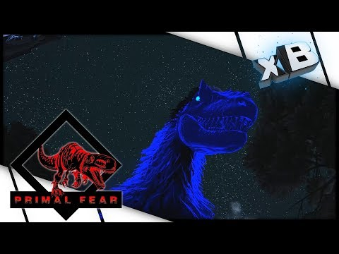600 Celestial Yuty! :: Modded ARK: Scorched Fear :: E53