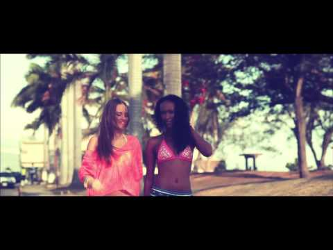 Sincere ft Popcaan Love We Bad Official Video