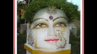 Tulasi Mata ke 108 Naam | 108 Names of Goddess Tulsi