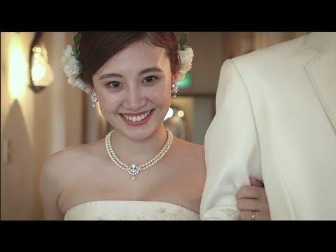 【幸せになる曲】Wedding〜僕のそばにいて〜/ROYALcomfort