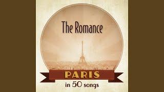 Paris jadis