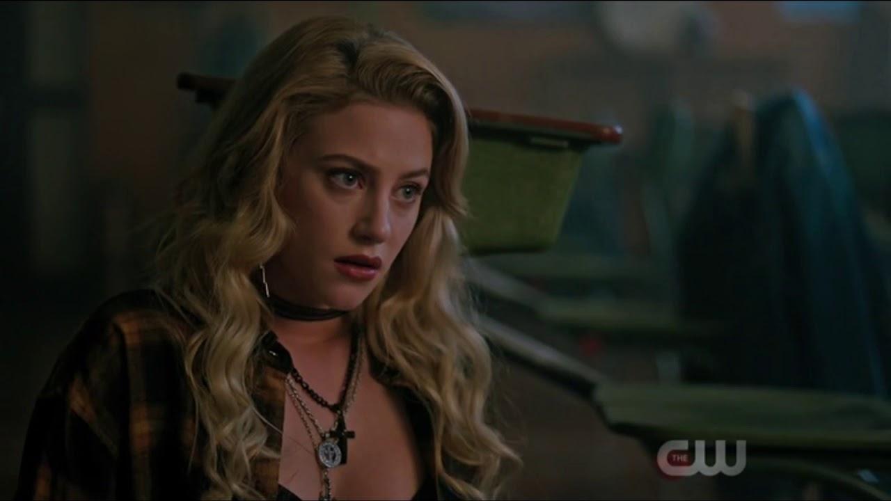 riverdale season 3 episode 4 watch online free
