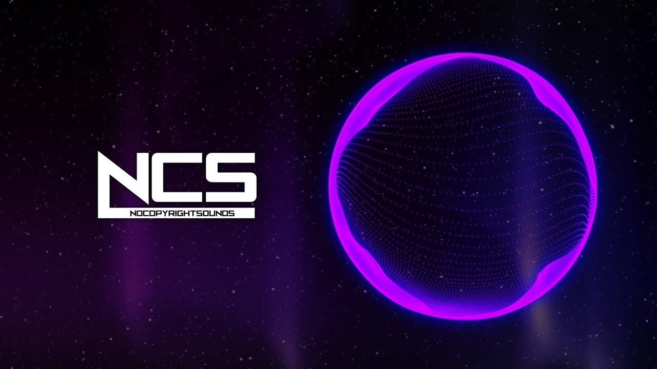 MIDNIGHT CVLT & Titus1 - Better Days [NCS Release]