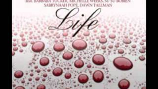 House Divas feat. Barbara Tucker, Michelle Weeks & Su Su Bobien - Life