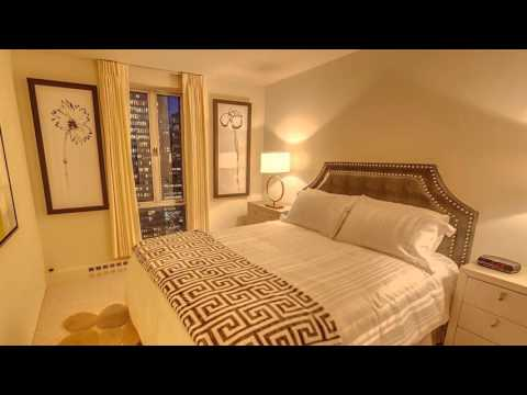 The Gateway | Apartments for Rent in San Francisco, CA