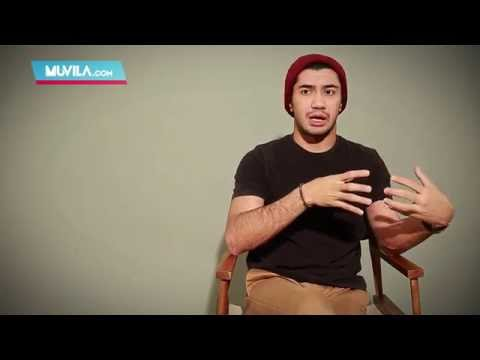 MEET THE ARTIST: Reza Rahadian, Aktor Idealis atau Komersial?