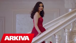 Bleona Thaqi - Dy zemra (Official Video HD)