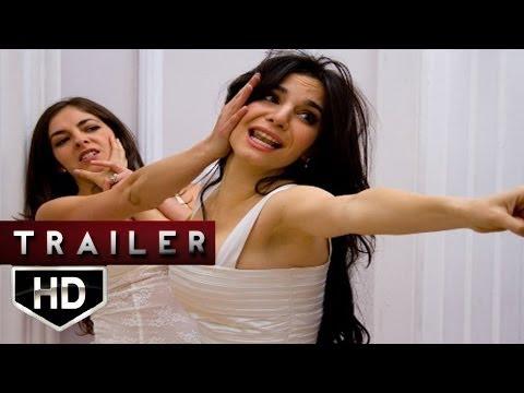 Cásese Quien Pueda - Trailer Español Latino [FULL HD]