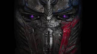 Do You Realize By Ursine Vulpine Transformers The Last Knight Trailer Music