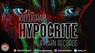 Killogram - Hypocrite - May 2018