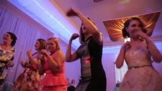 Ведущая на свадьбу в Санкт-Петербурге Мария Соколова 8-904-641-65-57,  8911- 395-4506