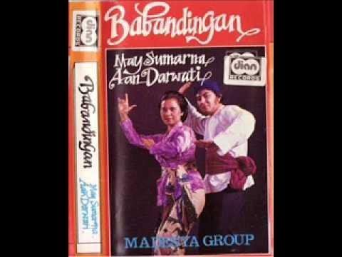 Babandingan / May Sumarna