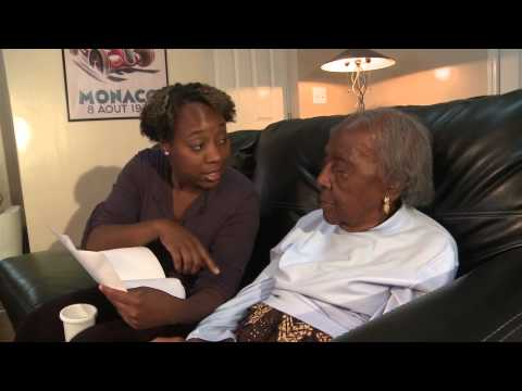 caregiver-training:-refusal-to-take-medication-|-ucla-alzheimer's-and-dementia-care-program