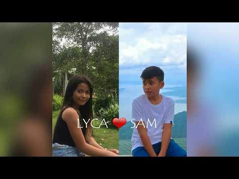 Sam Shoaf & Lyca Gairanod - Attention X Despacito (Mashup)