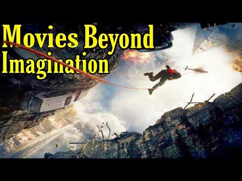Top 10 Best Hollywood Movies On YouTube, Amazon Prime, Netflix & Disney+ Hotstar (Part 6)