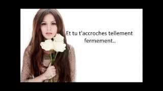 Video Cher Llyod - Sirens (Traduction Française HD) download MP3, 3GP, MP4, WEBM, AVI, FLV Juli 2018