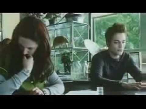 Twilight Biss Zum Morgengrauen Ganzer Film Deutsch Youtube