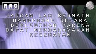 IKLAN LAYANAN MASYARAKAT TENTANG GADGET || VIDEO KARYA ANAK KAMPUNG RAC PICTURES @racpictures_