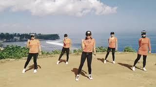 Download Lagu DJ TIK TOK VIRAl_HATI_YANG_KAU_SAKITI(Rossa)zumba dangdut mp3