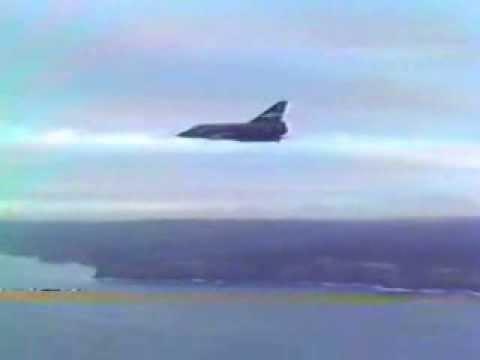 RAAF Mirage 111O