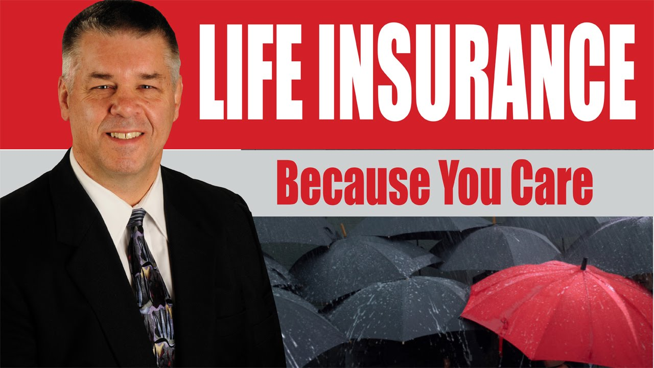Best Term Life Insurance Quotes Online in Columbus Ohio ...