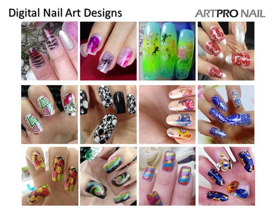 Artpronail new creation using artpro nail printers youtube artpronail new creation using artpro nail printers prinsesfo Image collections