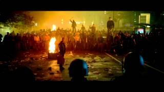 """""""Metallica: Сквозь невозможное"""" официальный русский трейлер HD (дублирован)"""