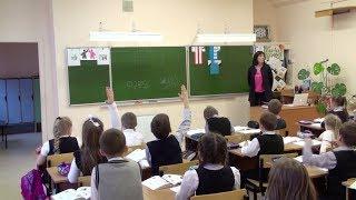 Преподаватель Кяйс А.В.: Звуко-буквенный анализ слова