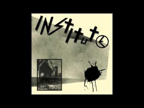 Institute - Putrid