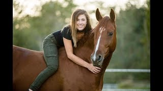 Living with My Horses Update| What I Feed Mp3