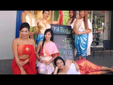 sabai traditional thai massage southport gold coast youtube. Black Bedroom Furniture Sets. Home Design Ideas