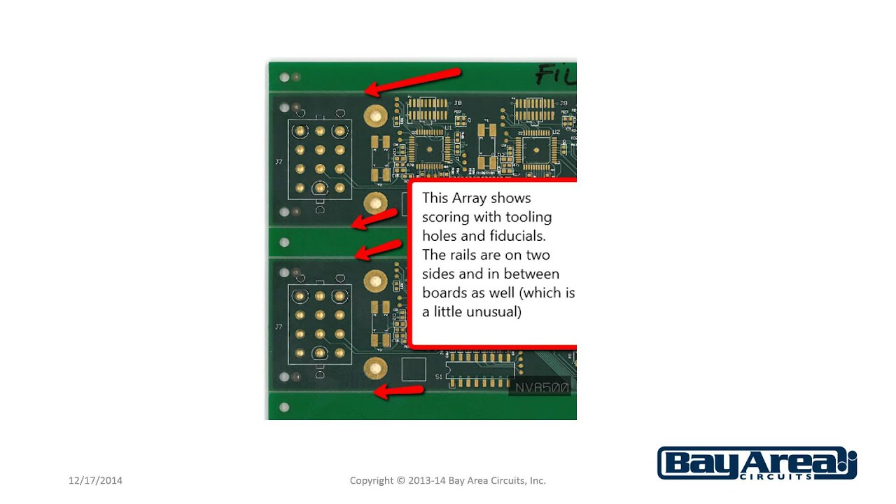 Glossary Of Terms For Printed Circuit Board Production And Pcb Pcba Segway Buy Ciruit This Page Contains All Information About